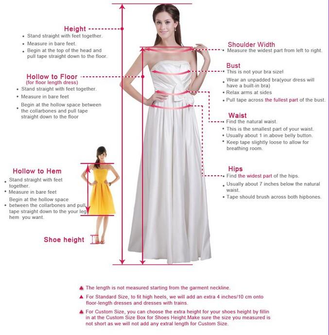 Vestidos De Noiva de Renda vestidos de Casamento 2016 Vestidos Boat Neck Manga Comprida Botão Trem Da Varredura Apliques Fitas vestido de Baile Vestido de Noiva