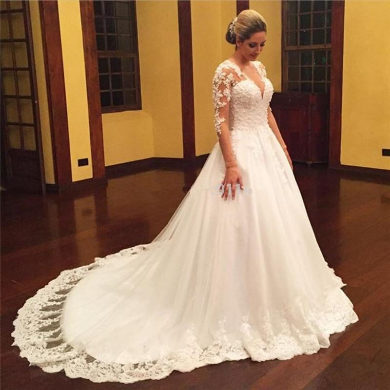 свадебное платье для инвалида