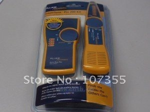 FLUKE DXT PRODUCTS AND ACCESSORIES DTX-LION(BP7440)