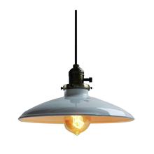 M tal ikea achats en ligne le monde plus grand m tal ikea commerces de d tai - Lampe industrielle ikea ...