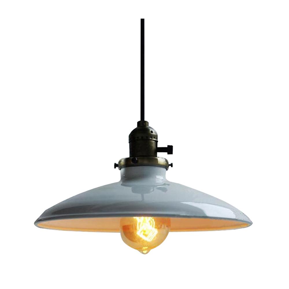 Ikea lampadari a muro la collezione di disegni di lampade che presentiamo nell - Ikea lampadari prezzi ...