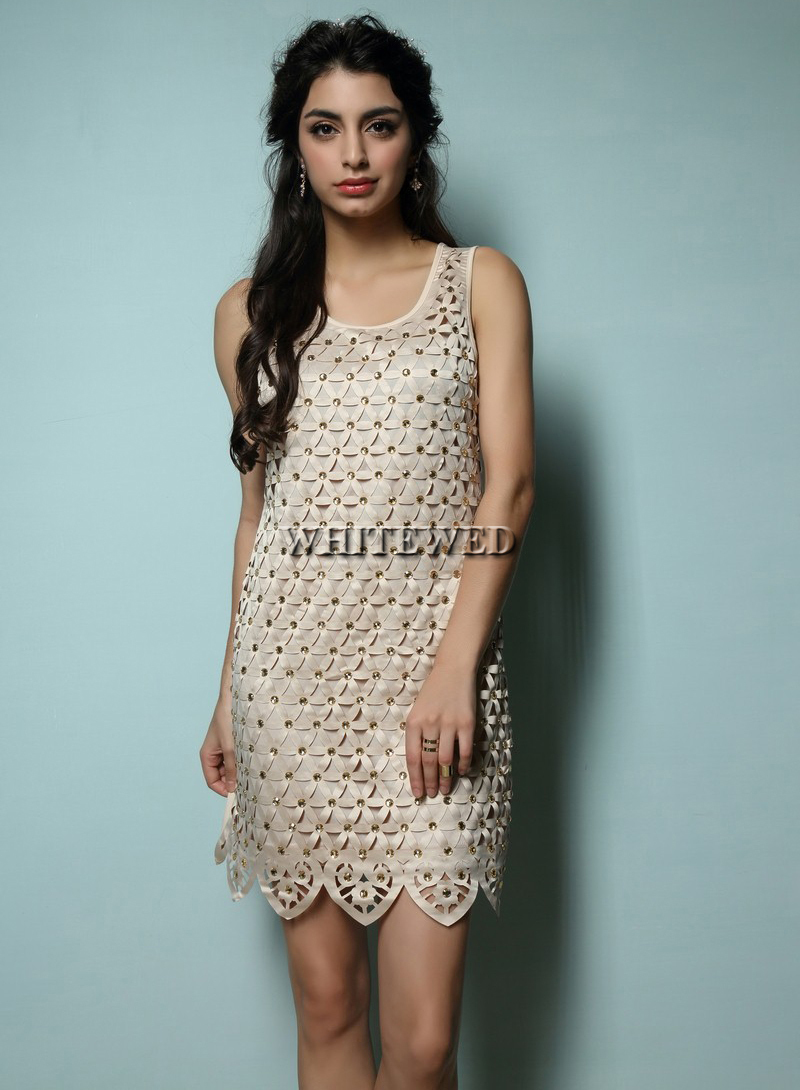 21 brilliant Gatsby Style Womens Dresses – playzoa.com