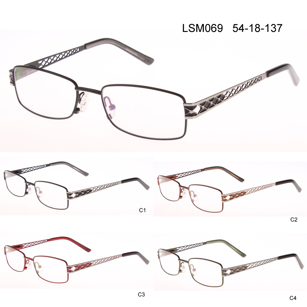 Eyeglasses Frames 2017 : Aliexpress.com : Buy 2017 New design optical glasses women ...