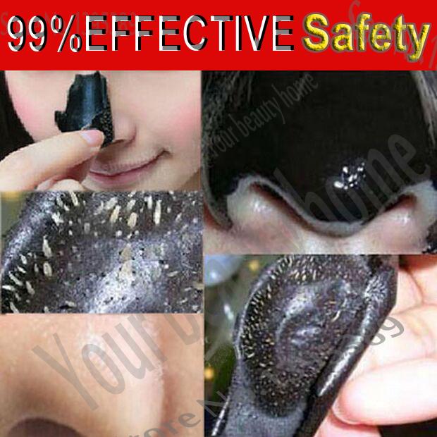 30PCS PILATEN Face Care Facial Minerals Conk Nose Blackhead Remover Mask Pore Cleanser,Deep Cleansing Black Head Pore Strip<br><br>Aliexpress