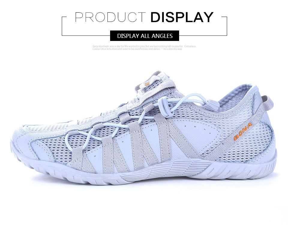 Sneakers Running Free KGS 13