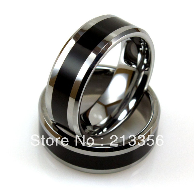 Popular Cheap yx Rings Buy Cheap Cheap yx Rings lots from China Cheap y