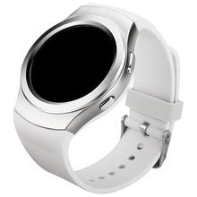 Buy NO.1 G3 Bluetooth Smartwatch MTK2502 Siri Smart Watch Sim Card Waterproof Heart Rate Monitor Reloj Android iOS for $40.18 in AliExpress store