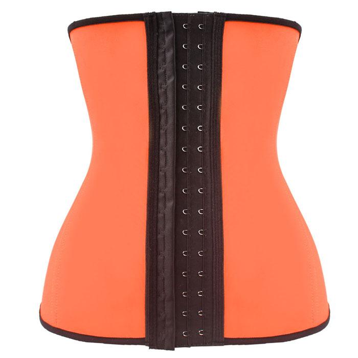 Корсет Sexy corset Cincher S m L xL xxL 3xL LB4488 костюм obsessive stewardess corset s m