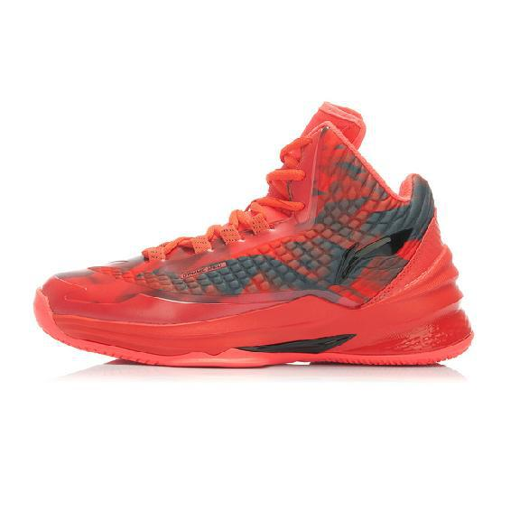 New Mens Basketball Shoes Breathable Height Increasing Wear-resisting ForMotion Athletic Shoes High Quality Sports Shoes BS0102<br><br>Aliexpress
