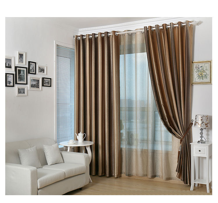 Rome blackout curtains bedroom curtains living room curtains curtain muted solid colors for a variety of places Set of 2 Panels