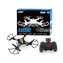 JJRC H8C H8C-1 4CH RC Quadcopter Without Camera 2.4GHz Children's Gift Gift Remote Control Toys(China (Mainland))