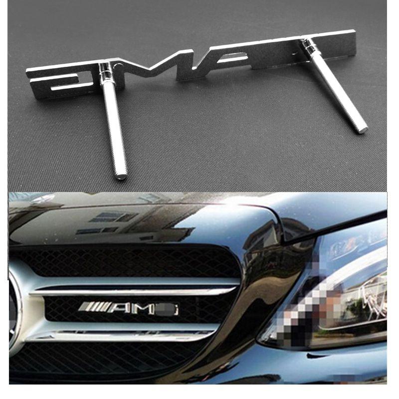 Popular mercedes benz grille badges buy cheap mercedes for Buy cheap mercedes benz