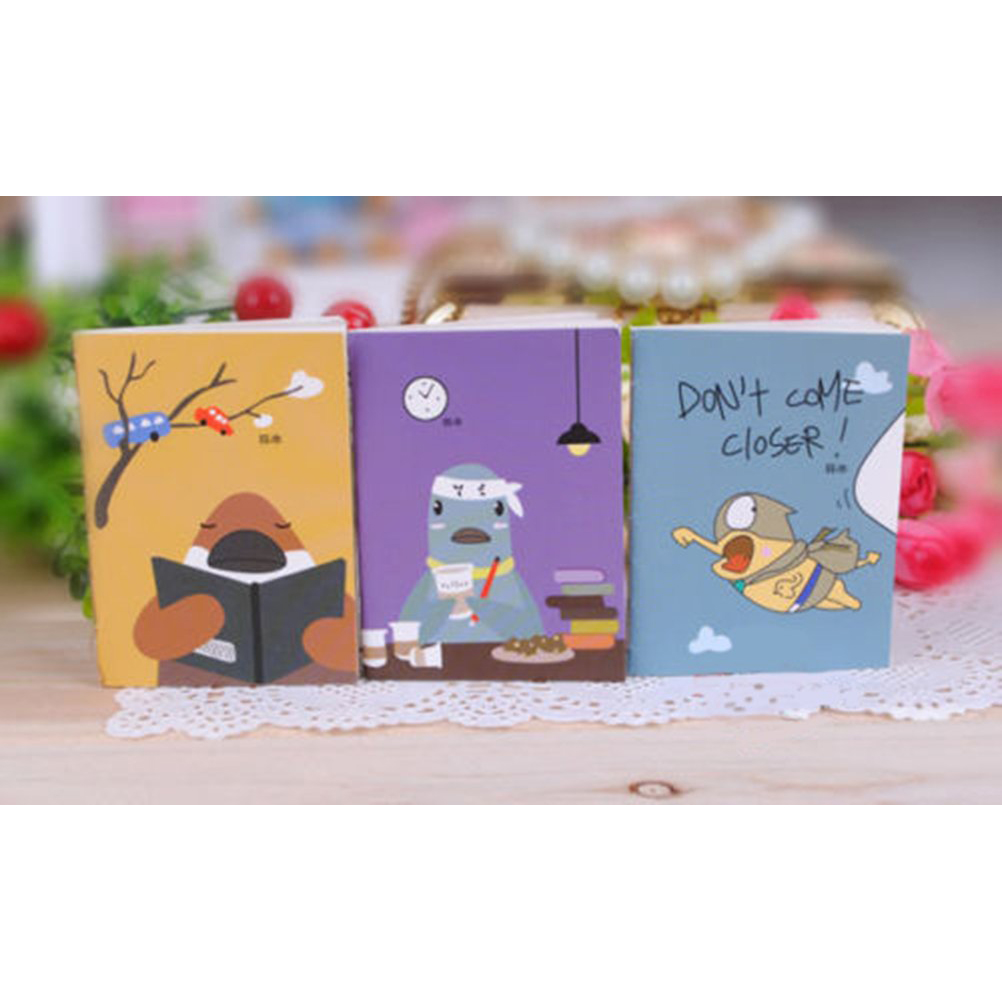 cheap paper notebooks wholesale Find great deals on ebay for wholesale paper notebooks shop with confidence.