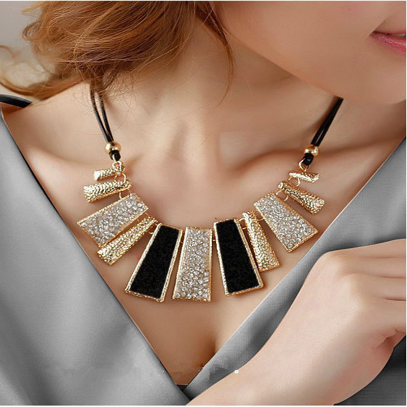 best selling fashion necklaces for 2015 opal