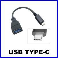 PA_USBC_0065