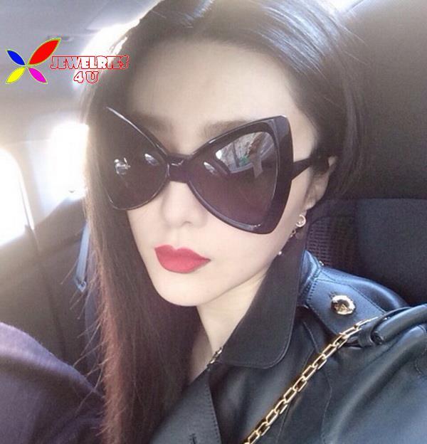 Designer Sunglasses Wholesale 9cba