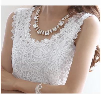 новые 2015 модные женские