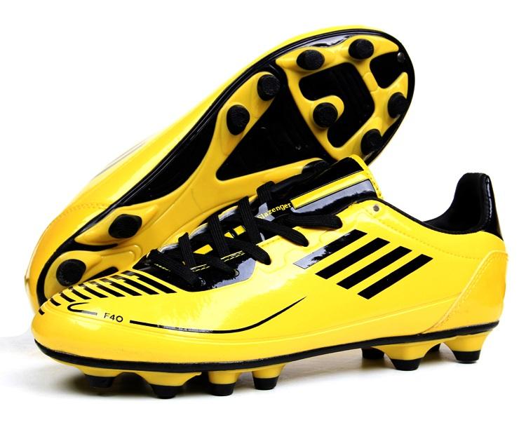 Спортивная обувь для мальчиков & обувь для мальчиков