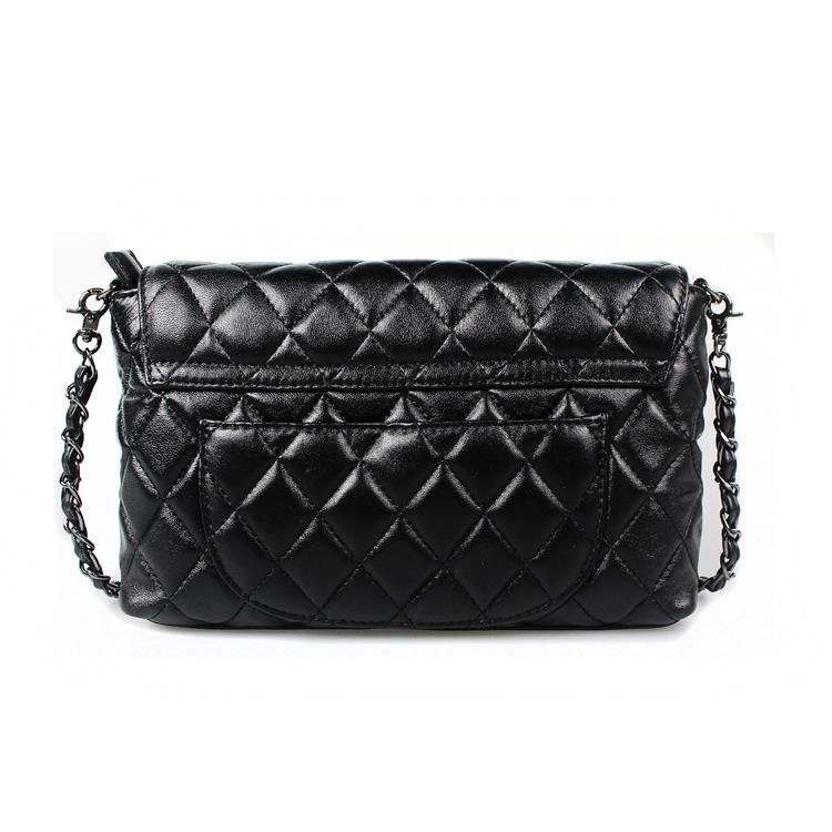 2015 New chain women messenger bags fashion brand female bag designer leather handbag mini girls shoulder crossbody bags<br><br>Aliexpress