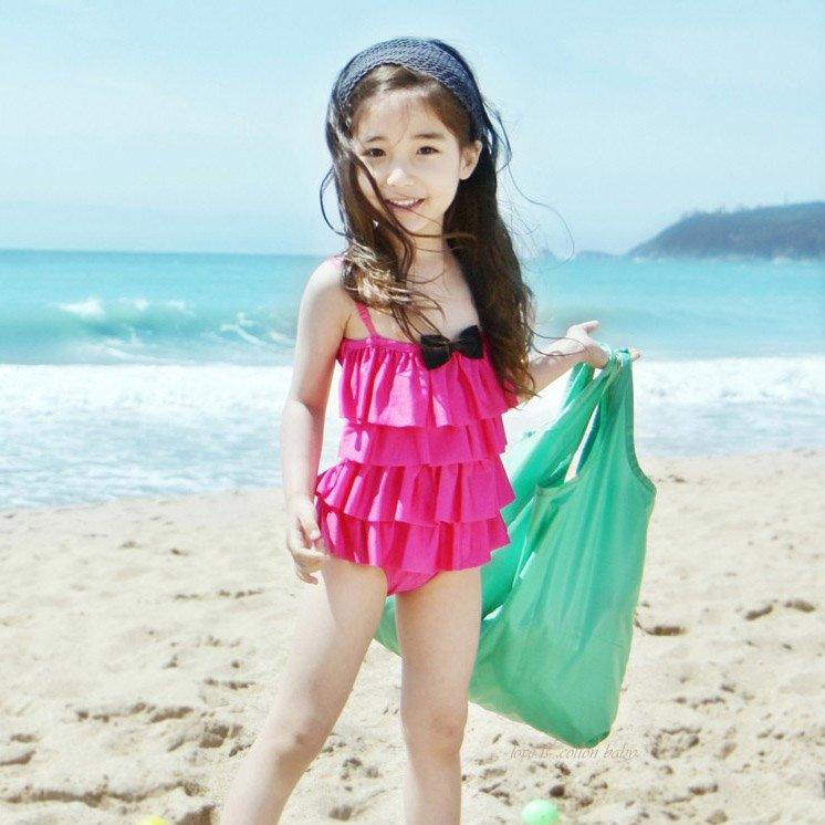 child-photo-xxx