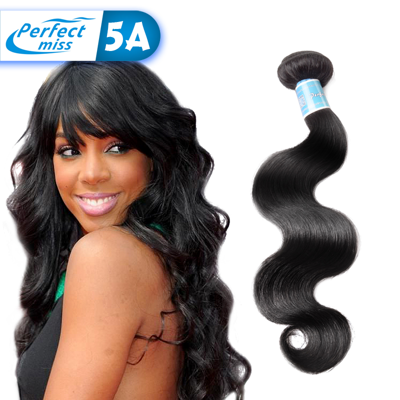 6 Inch Layer Hair Weave Hair Extensions Richardson