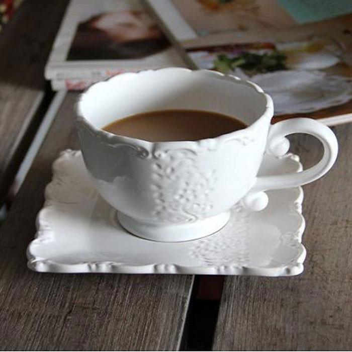 Miris kafe - Page 2 %C3%9Ccretsiz-nakliye-ev-moda-frans%C4%B1z-dantel-kabartma-el-yap%C4%B1m%C4%B1-s%C3%BCt-%C3%A7orba-kase-interaural-kahve-s%C3%BCt-fincan