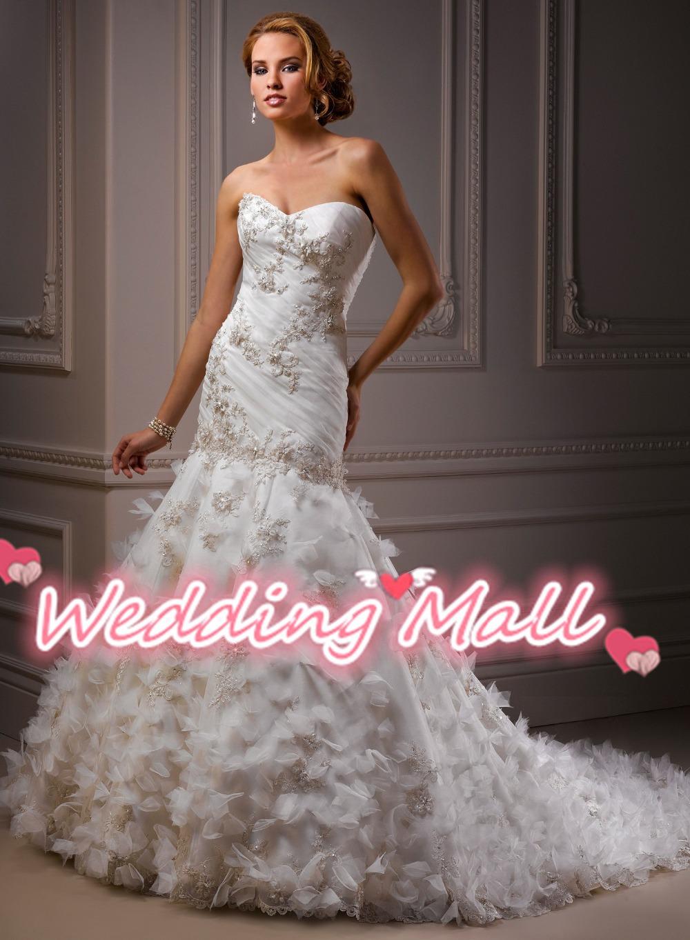 Discount hochzeitskleid luxury pregnant wedding dress for Cheap wedding dresses for pregnant women