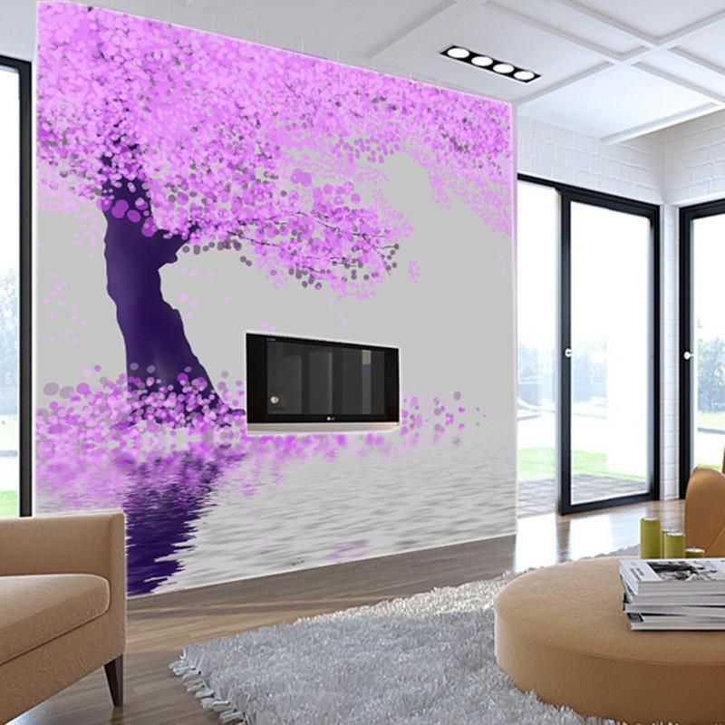 schlafzimmer rosa wand ~ Übersicht traum schlafzimmer - Schlafzimmer Wand Rosa