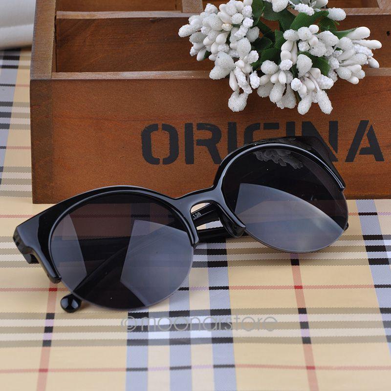 Женские солнцезащитные очки gafas