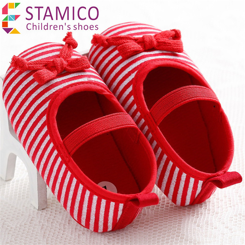 2015 Summer Infant Toddler Princess First Walkers Newborn Baby Girls Kids Prewalker Shoes Bowknot Dress Shoes Sandals(China (Mainland))