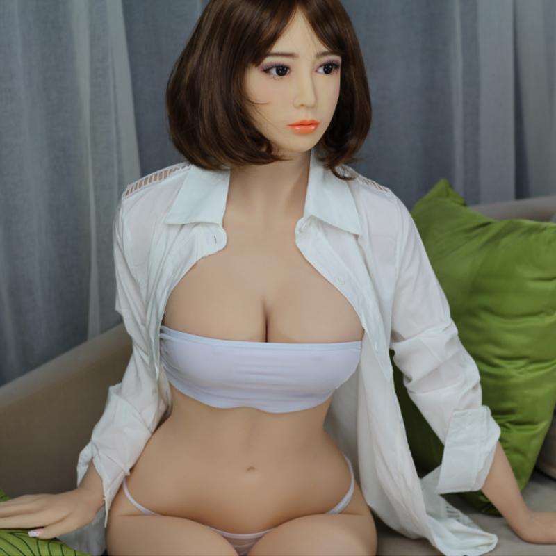 homme sex toy sexe asiatique