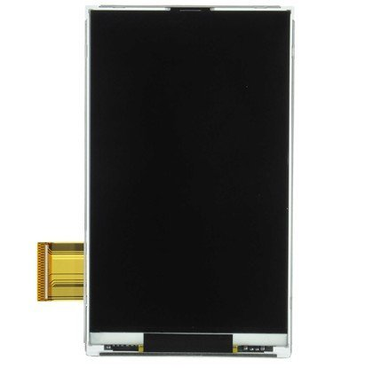Original LCD with IC For Samsung A867 Eternity With free shipping