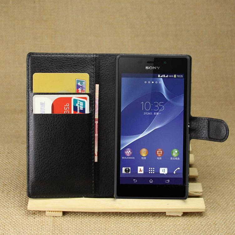 Чехол для для мобильных телефонов Debora Sony Xperia 2 Sony Xperia 2 D-M2A-8.5 чехол для для мобильных телефонов oem 1 sony xperia m c1905 c2005