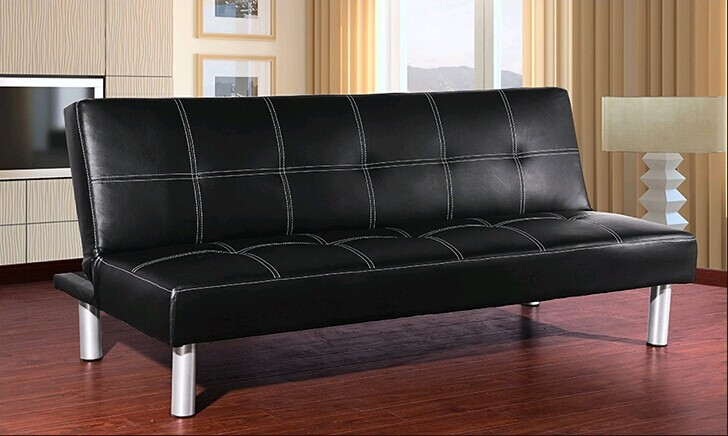 hot sale modern North Europe sofa bed(China (Mainland))