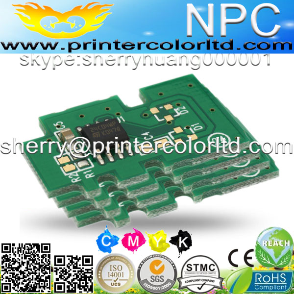 chip for Fuji-Xerox FujiXerox workcentre-3020-V workcenter3020 P-3025-NI P 3020V workcenter3020V BI WC-3025VBI color reset
