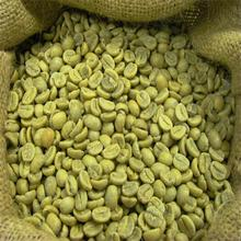 Arabica Green Coffee Bean Powder Wholesale