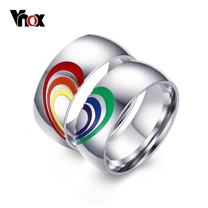 gay wholesale jewelry