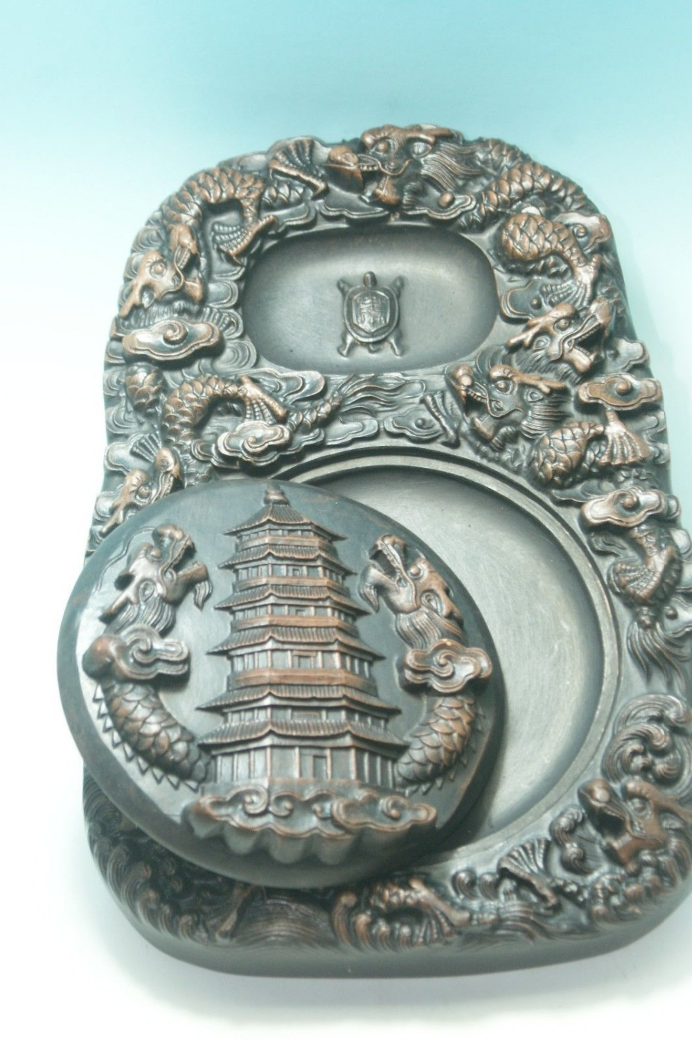 Buy chinese exquisite hand washi stone for Exquisite stone