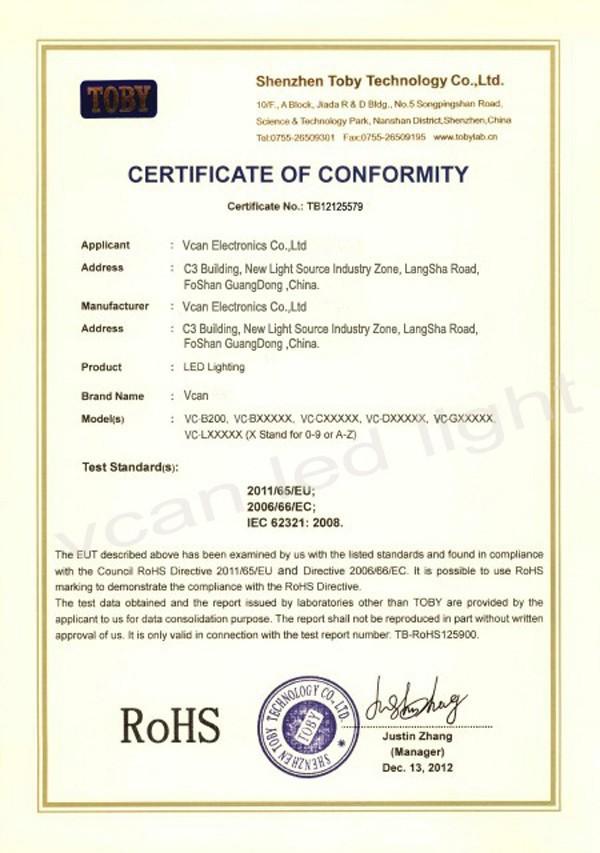 ROSH Certificates.jpg