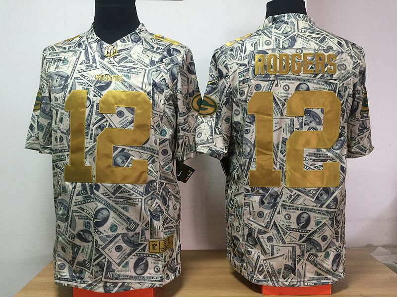 NFL Jerseys - Popular Clay Matthews Jersey-Buy Cheap Clay Matthews Jersey lots ...
