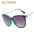 To get coupon of Aliexpress seller $3 from $3.01 - shop: ELITERA Pro-Glasses Store in the category Apparel & Accessories
