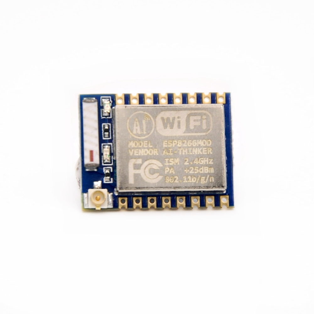 MCIGICM AC/DC Step Down Converter AC 110V/220V 90~240V to DC 24V/5V Dual output Switching Power Supply Power Adapter
