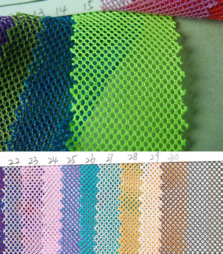hexagon table cloth 2