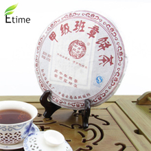 puer New Arrival High Quality Hot Selling Chinese Authentic puer tea Top Grade Bread Tea Fragrance Healthy Popular tea ETB009