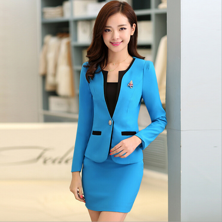 Find great deals on eBay for ladies suits. Shop with confidence.