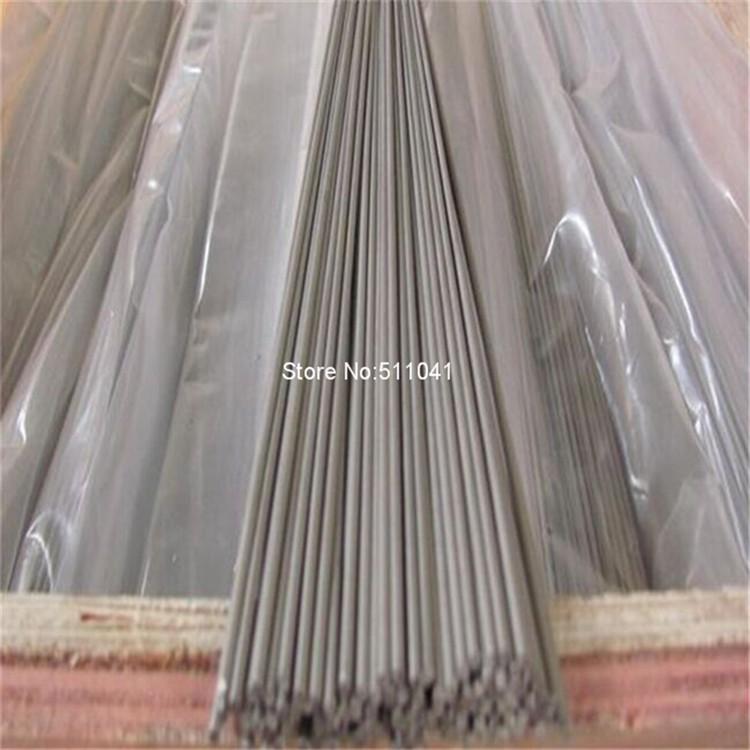 Grade 2 Titanium Tig wire,Tig Titanium Welding Wire,1mm diameter tig welding wire/rod