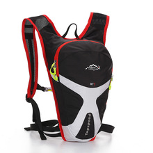5L New Ultralight Bicycle Backpack Bike Rucksacks Packsack Cycling Bag Knapsack Riding Running Sport Backpack Ride
