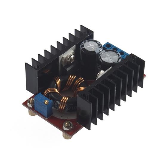 Интегральная микросхема 150W 10/32