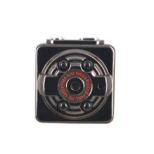 Hot Selling 1080P 720P Sport Spy Mini Camera SQ8 Espia DV Voice Video Recorder Infrared Night Vision Digital Small Camera(China (Mainland))