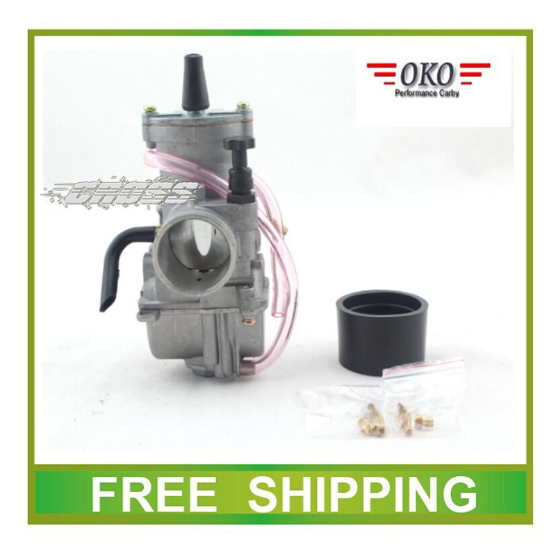 OKO34-3